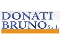 Donati Bruno