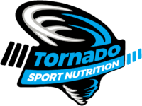 https://www.tornadosport.it/it/