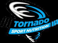 https://www.tornadosport.it/it/